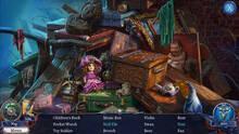 Imagen 4 de Grim Legends 3: The Dark City