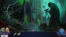 Imagen 5 de Grim Legends 3: The Dark City