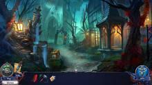 Imagen 7 de Grim Legends 3: The Dark City