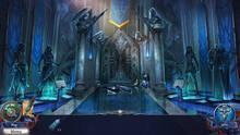 Imagen 8 de Grim Legends 3: The Dark City