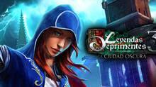 Imagen 9 de Grim Legends 3: The Dark City
