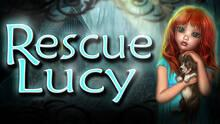 Imagen 1 de Rescue Lucy