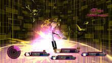 Imagen 132 de Akiba's Beat