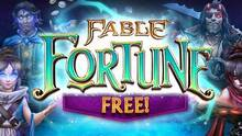 Imagen 36 de Fable Fortune