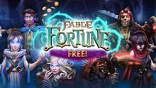 Imagen 39 de Fable Fortune