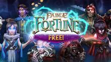Imagen 38 de Fable Fortune