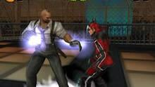 Imagen 40 de King of Fighters: Maximum Impact 2