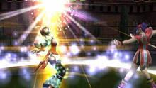 Imagen 42 de King of Fighters: Maximum Impact 2