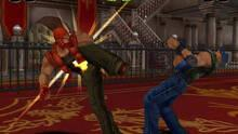 Imagen 41 de King of Fighters: Maximum Impact 2