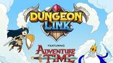 Imagen 1 de Dungeon Link