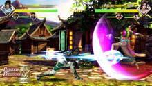 Imagen 1 de Dynasty Warriors Mobile