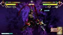 Imagen 2 de Dynasty Warriors Mobile