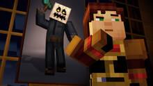 Imagen 3 de Minecraft: Story Mode - Episode 6: A Portal To Mystery