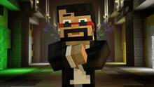 Imagen 5 de Minecraft: Story Mode - Episode 6: A Portal To Mystery