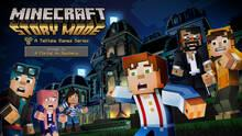 Imagen 6 de Minecraft: Story Mode - Episode 6: A Portal To Mystery