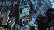Imagen 2 de Mystery Case Files: 13th Skull