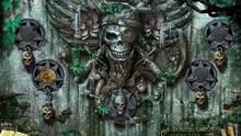 Imagen 3 de Mystery Case Files: 13th Skull