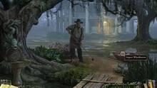 Imagen 4 de Mystery Case Files: 13th Skull