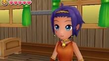 Imagen 23 de Harvest Moon: El Pueblo del Árbol Celeste
