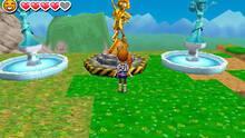 Imagen 17 de Harvest Moon: El Pueblo del Árbol Celeste