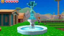 Imagen 19 de Harvest Moon: El Pueblo del Árbol Celeste
