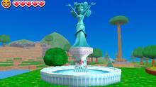 Imagen 20 de Harvest Moon: El Pueblo del Árbol Celeste