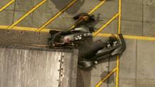 Imagen 41 de Carmageddon: Max Damage