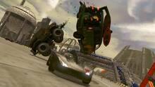 Imagen 42 de Carmageddon: Max Damage
