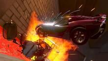 Imagen 43 de Carmageddon: Max Damage