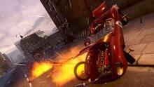 Imagen 44 de Carmageddon: Max Damage