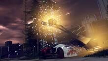 Imagen 46 de Carmageddon: Max Damage