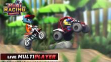 Imagen 2 de Mini Racing Adventures