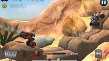 Imagen 3 de Mini Racing Adventures