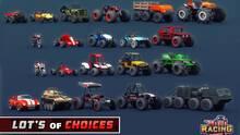 Imagen 4 de Mini Racing Adventures