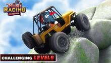 Imagen 5 de Mini Racing Adventures