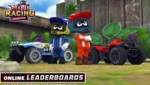 Imagen 6 de Mini Racing Adventures