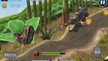 Imagen 7 de Mini Racing Adventures