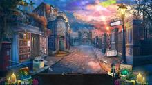 Imagen 2 de Witches' Legacy: The Ties That Bind Collector's Edition