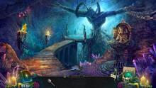 Imagen 4 de Witches' Legacy: The Ties That Bind Collector's Edition