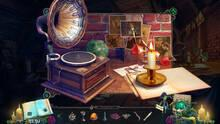 Imagen 6 de Witches' Legacy: The Ties That Bind Collector's Edition