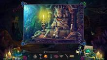 Imagen 7 de Witches' Legacy: The Ties That Bind Collector's Edition