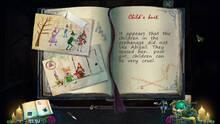 Imagen 8 de Witches' Legacy: The Ties That Bind Collector's Edition
