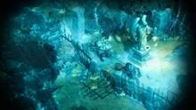 Imagen 66 de Battle Chasers: Nightwar