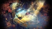 Imagen 62 de Battle Chasers: Nightwar