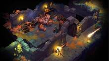 Imagen 63 de Battle Chasers: Nightwar