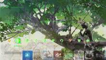 Imagen 151 de Final Fantasy XII The Zodiac Age
