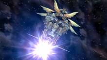 Imagen 144 de Final Fantasy XII The Zodiac Age