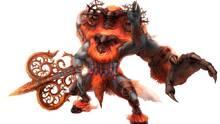 Imagen 145 de Final Fantasy XII The Zodiac Age