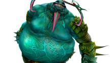Imagen 148 de Final Fantasy XII The Zodiac Age
