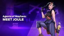 Imagen 32 de Agents of Mayhem